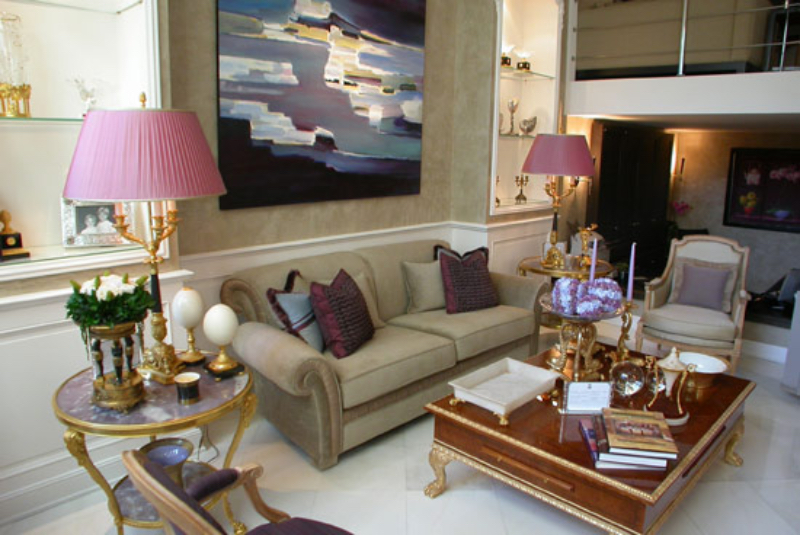 Glamorous Cannes presents the best Interior Designers glamorous cannes Glamorous Cannes presents the best Interior Designers Cannes Interior Designer