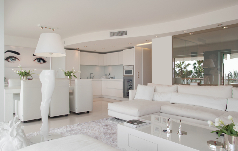 Glamorous Cannes presents the best Interior Designers glamorous cannes Glamorous Cannes presents the best Interior Designers Cannes Interior Designers 1