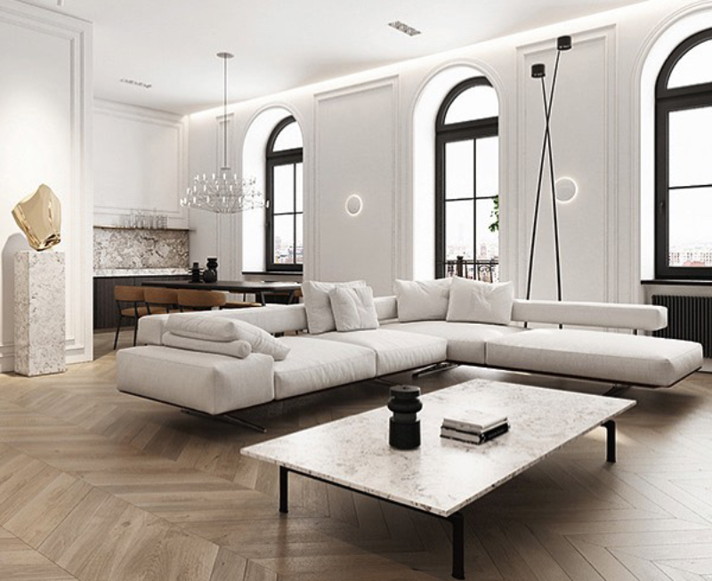 Glamorous Cannes presents the best Interior Designers glamorous cannes Glamorous Cannes presents the best Interior Designers Cannes Interior Designers 2