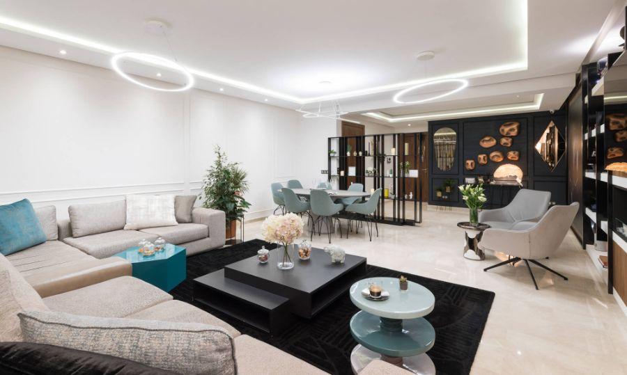 Casablanca Interior Designers, a Top 20 Wonder List casablanca interior designers Casablanca Interior Designers, a Top 20 Wonder List Casablanca Interior Designers a Top 20 Wonder List 11