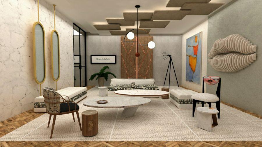 Casablanca Interior Designers, a Top 20 Wonder List casablanca interior designers Casablanca Interior Designers, a Top 20 Wonder List Casablanca Interior Designers a Top 20 Wonder List 14