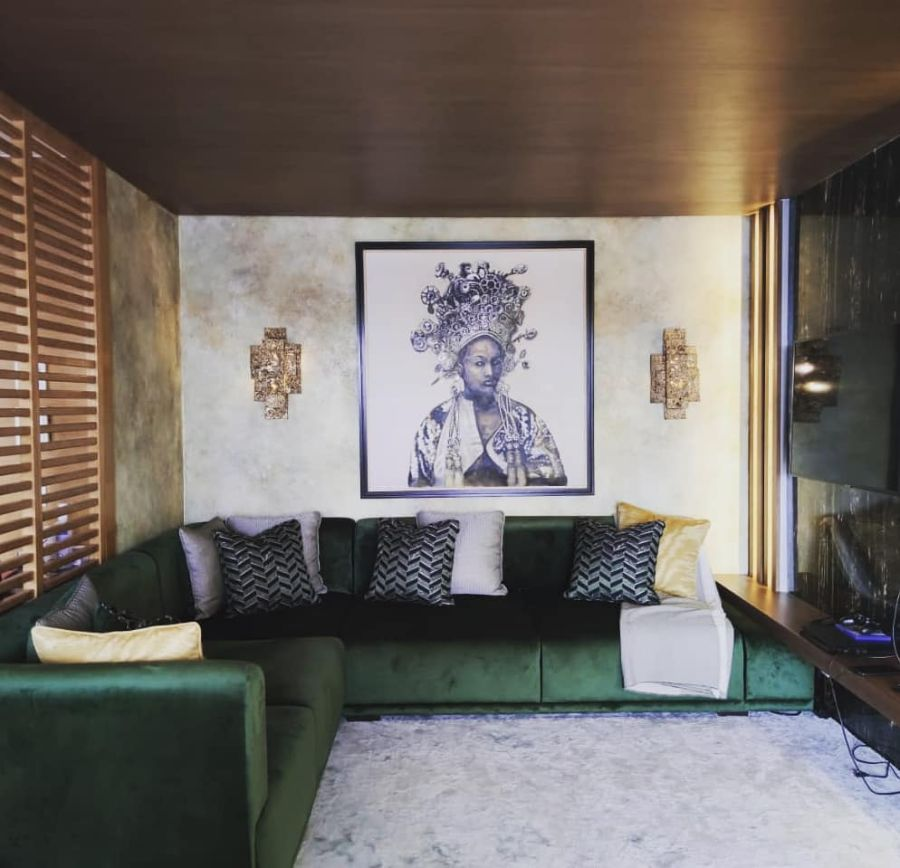 Casablanca Interior Designers, a Top 20 Wonder List casablanca interior designers Casablanca Interior Designers, a Top 20 Wonder List Casablanca Interior Designers a Top 20 Wonder List 15