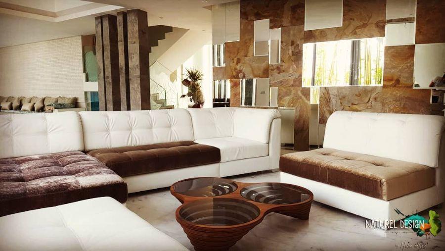 Casablanca Interior Designers, a Top 20 Wonder List casablanca interior designers Casablanca Interior Designers, a Top 20 Wonder List Casablanca Interior Designers a Top 20 Wonder List 17