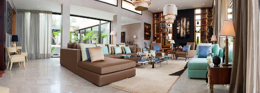 Casablanca Interior Designers, a Top 20 Wonder List casablanca interior designers Casablanca Interior Designers, a Top 20 Wonder List Casablanca Interior Designers a Top 20 Wonder List 18