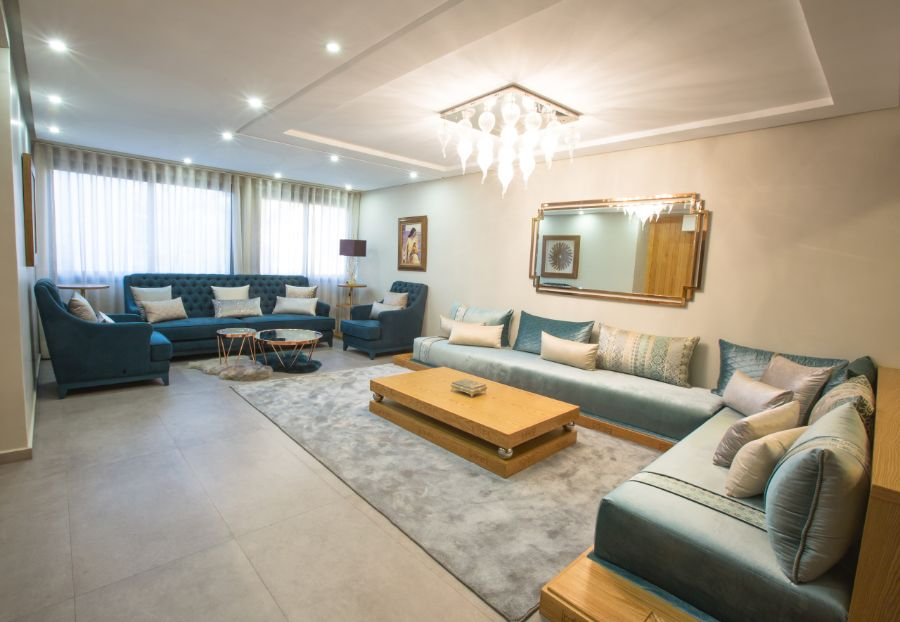 Casablanca Interior Designers, a Top 20 Wonder List casablanca interior designers Casablanca Interior Designers, a Top 20 Wonder List Casablanca Interior Designers a Top 20 Wonder List 19
