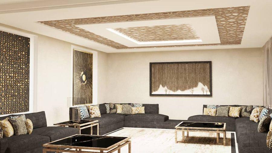 Casablanca Interior Designers, a Top 20 Wonder List casablanca interior designers Casablanca Interior Designers, a Top 20 Wonder List Casablanca Interior Designers a Top 20 Wonder List 3