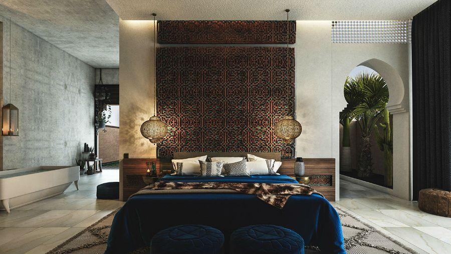 Casablanca Interior Designers, a Top 20 Wonder List casablanca interior designers Casablanca Interior Designers, a Top 20 Wonder List Casablanca Interior Designers a Top 20 Wonder List 7