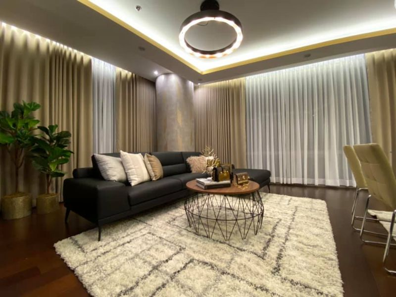 Creative Ideas from Top 20 Manila Interior Designers manila interior designers Creative Ideas from Top 20 Manila Interior Designers Creative Ideas from Top Manila Interior Designers REITON RENOVA