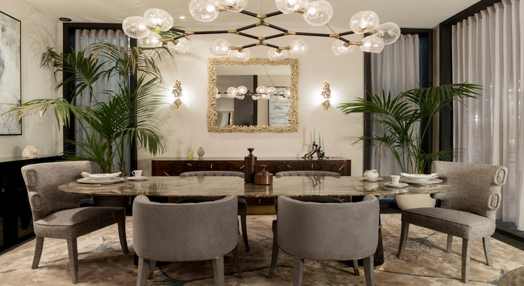 25 Astonishing Dining Chairs to Make Your Jaw Drop dining chairs 25 Astonishing Dining Chairs to Make Your Jaw Drop DINING CHAIRS