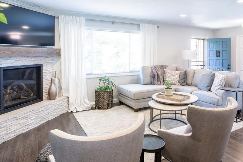 Denver Interior Designers, a Top 20 to inspire Wonderful designs denver interior designers Denver Interior Designers, a Top 20 to inspire Wonderful Designs Denver Interior Designers a Top 20 to inspire marble designs  1