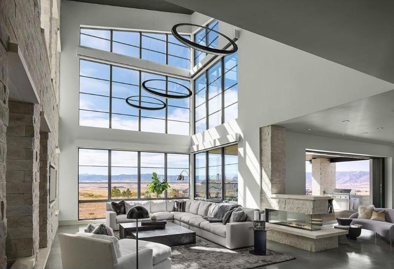 Denver Interior Designers, a Top 20 to inspire Wonderful designs denver interior designers Denver Interior Designers, a Top 20 to inspire Wonderful Designs Denver Interior Designers a Top 20 to inspire marble designs 03