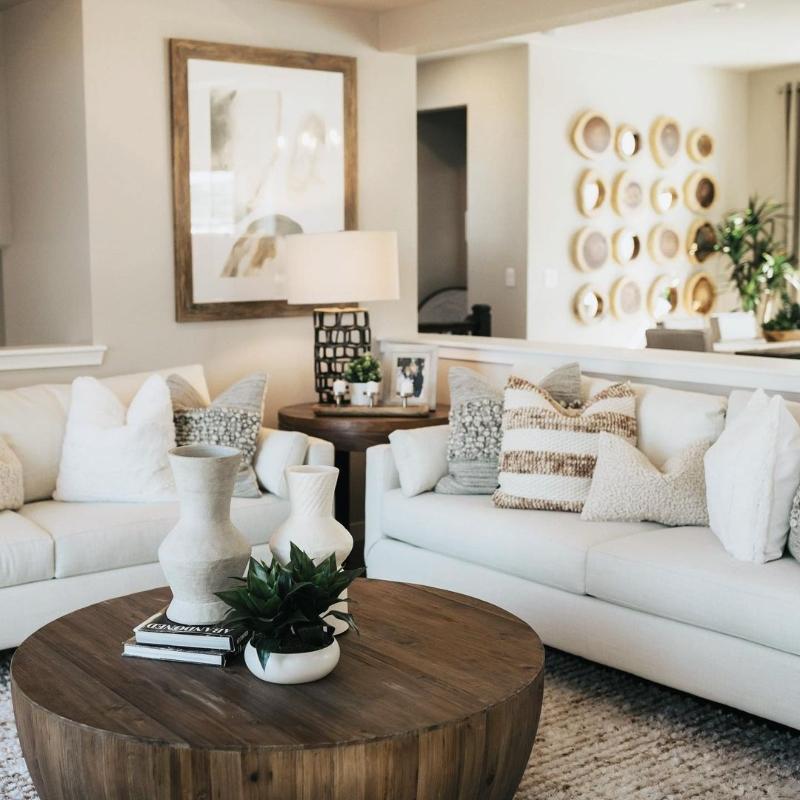 Denver Interior Designers, a Top 20 to inspire Wonderful designs denver interior designers Denver Interior Designers, a Top 20 to inspire Wonderful Designs Denver Interior Designers a Top 20 to inspire marble designs 07