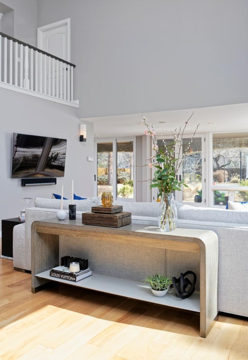 Denver Interior Designers, a Top 20 to inspire Wonderful designs denver interior designers Denver Interior Designers, a Top 20 to inspire Wonderful Designs Denver Interior Designers a Top 20 to inspire marble designs 08 1