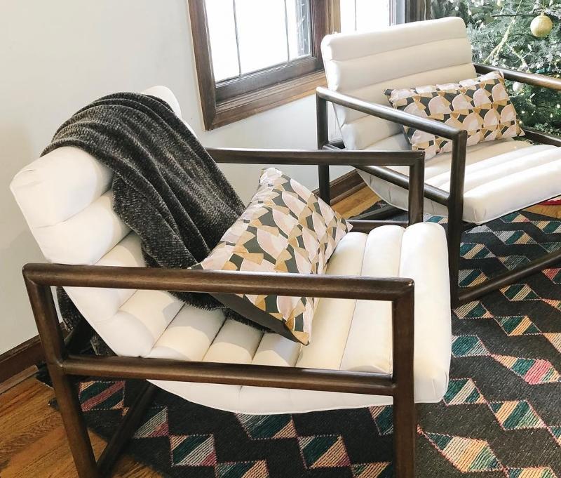Denver Interior Designers, a Top 20 to inspire Wonderful designs denver interior designers Denver Interior Designers, a Top 20 to inspire Wonderful Designs Denver Interior Designers a Top 20 to inspire marble designs 10