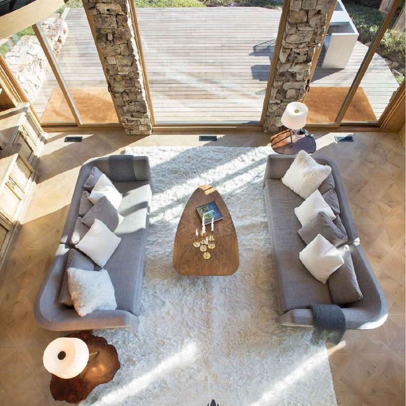 Denver Interior Designers, a Top 20 to inspire Wonderful designs denver interior designers Denver Interior Designers, a Top 20 to inspire Wonderful Designs Denver Interior Designers a Top 20 to inspire marble designs 19