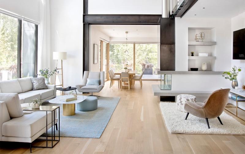 Denver Interior Designers, a Top 20 to inspire Wonderful designs denver interior designers Denver Interior Designers, a Top 20 to inspire Wonderful Designs Denver Interior Designers a Top 20 to inspire marble designs 9 1