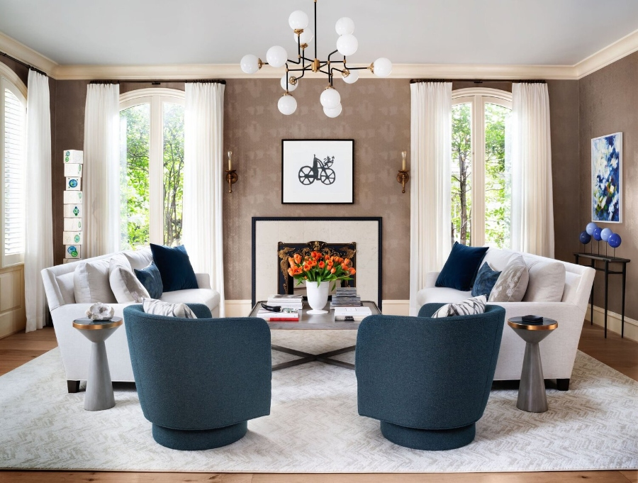 Discover The Top 20 Interior Designers in Washington and Be Mesmerized washington dc Discover The Top 20 Interior Designers in Washington DC and Be Mesmerized Discover The Top 20 Interior Designers in Washington and Be Mesmerized 1