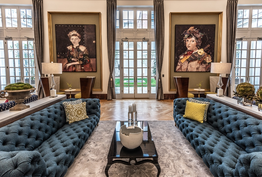 Discover The Top 20 Interior Designers in Washington and Be Mesmerized washington dc Discover The Top 20 Interior Designers in Washington DC and Be Mesmerized Discover The Top 20 Interior Designers in Washington and Be Mesmerized 14