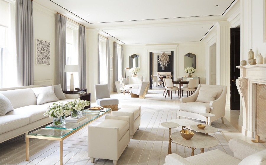 Discover The Top 20 Interior Designers in Washington and Be Mesmerized washington dc Discover The Top 20 Interior Designers in Washington DC and Be Mesmerized Discover The Top 20 Interior Designers in Washington and Be Mesmerized 15