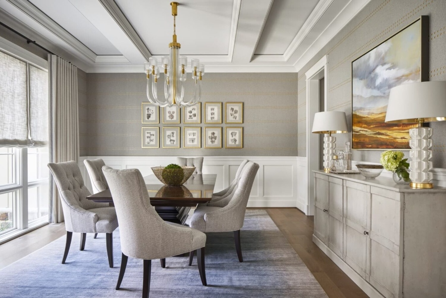 Discover The Top 20 Interior Designers in Washington and Be Mesmerized washington dc Discover The Top 20 Interior Designers in Washington DC and Be Mesmerized Discover The Top 20 Interior Designers in Washington and Be Mesmerized 16