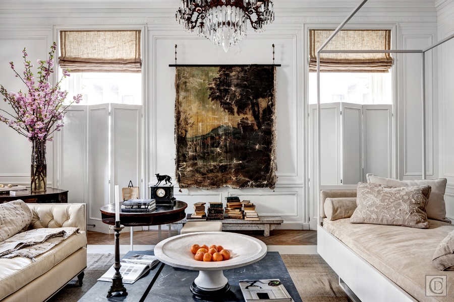Discover The Top 20 Interior Designers in Washington and Be Mesmerized washington dc Discover The Top 20 Interior Designers in Washington DC and Be Mesmerized Discover The Top 20 Interior Designers in Washington and Be Mesmerized 2