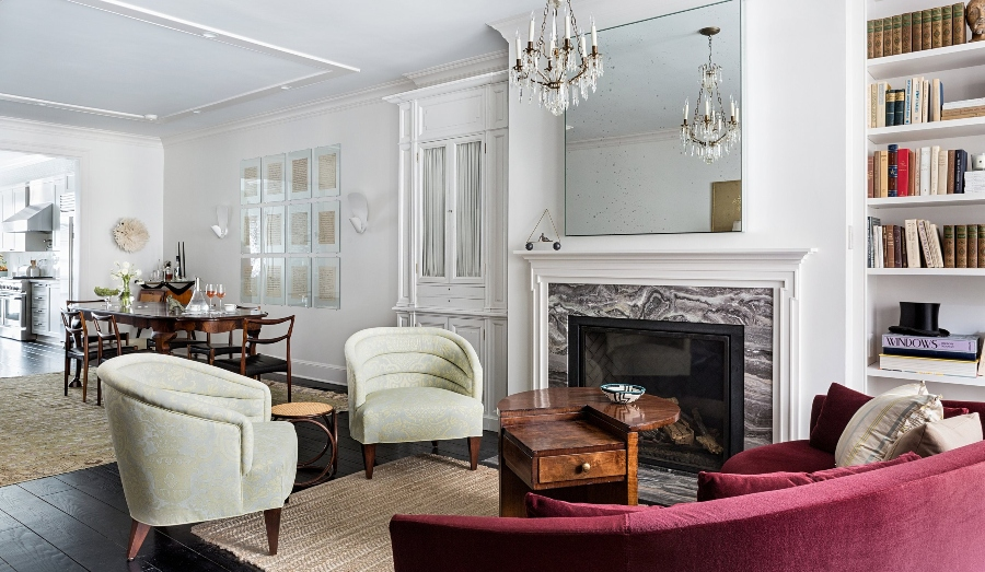 Discover The Top 20 Interior Designers in Washington and Be Mesmerized washington dc Discover The Top 20 Interior Designers in Washington DC and Be Mesmerized Discover The Top 20 Interior Designers in Washington and Be Mesmerized 5