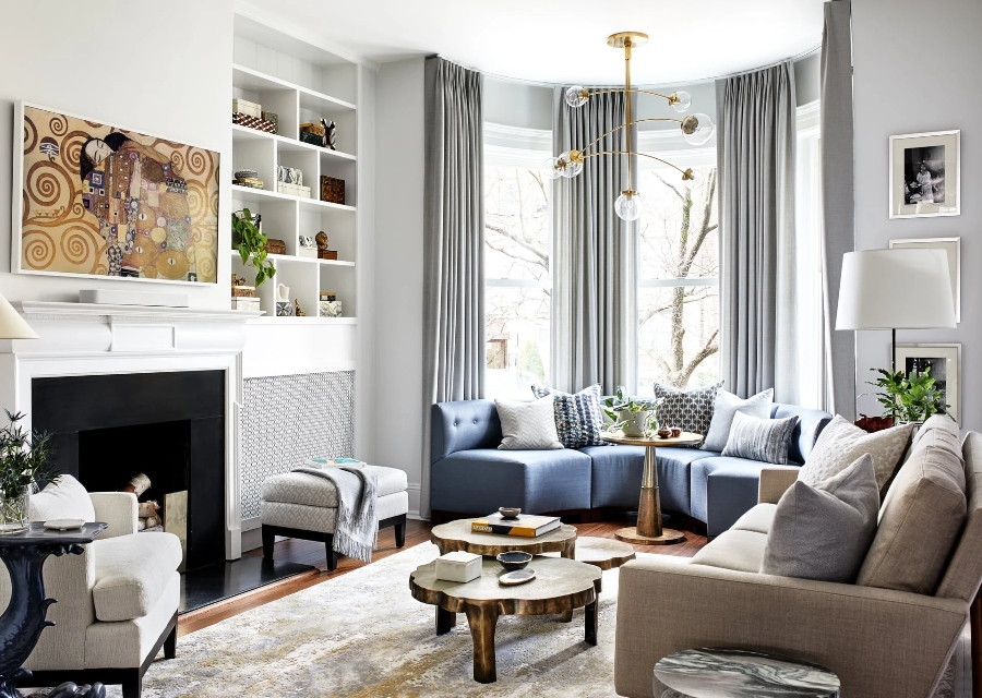 Discover The Top 20 Interior Designers in Washington and Be Mesmerized washington dc Discover The Top 20 Interior Designers in Washington DC and Be Mesmerized Discover The Top 20 Interior Designers in Washington and Be Mesmerized 6