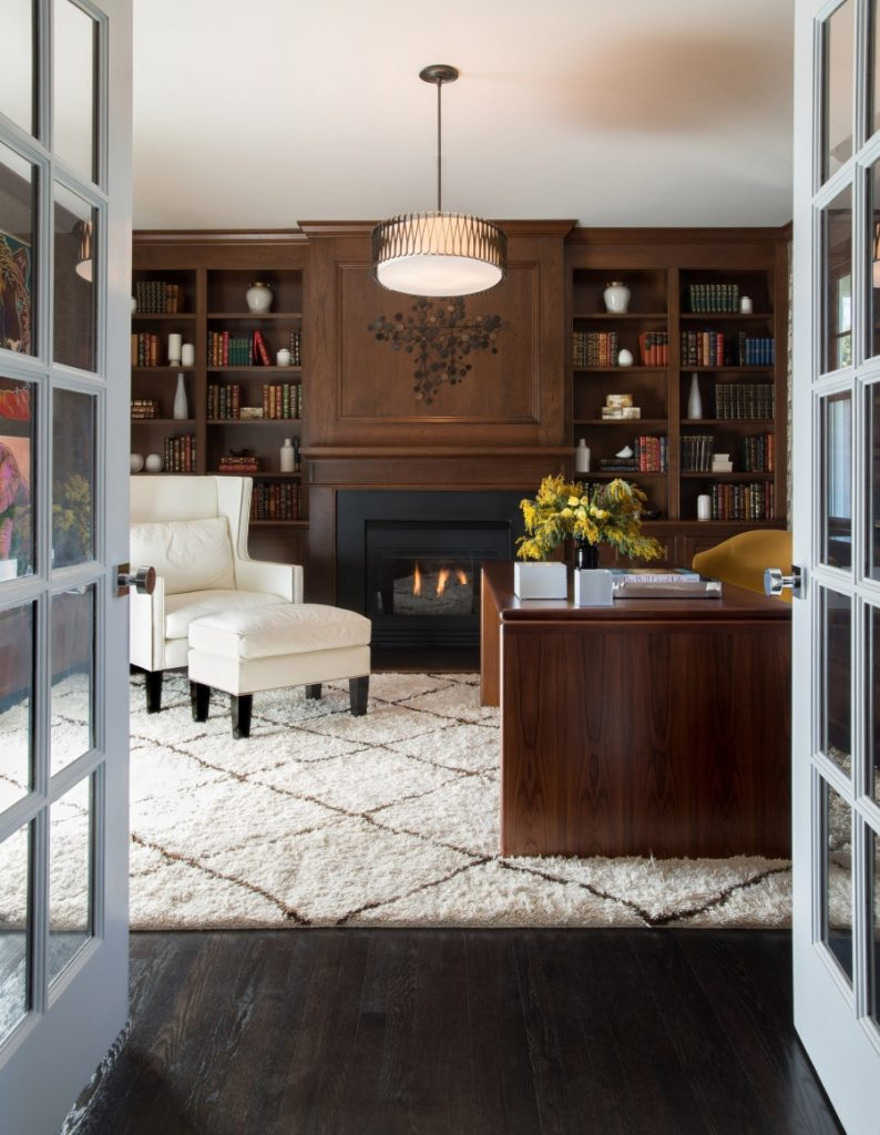 Discover The Top 20 Interior Designers in Washington and Be Mesmerized