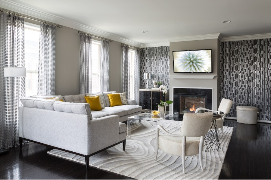 Discover The Top 20 Interior Designers in Washington and Be Mesmerized washington dc Discover The Top 20 Interior Designers in Washington DC and Be Mesmerized Discover The Top 20 Interior Designers in Washington and Be Mesmerized 9