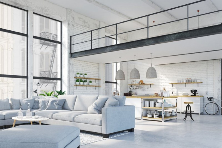 Berlin Inspiration: The Top 20 Interior Designers berlin Berlin Inspiration: The Top 20 Interior Designers Exprimo Berlin Is The Design Studio You Should Be Eyeing 2