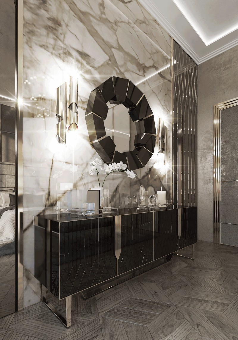 The Top 20 Interior Designers In Kyiv, Ukraine interior designers 20 Interior Designers That Steal the Scene in Kiev Meet Glazov Design Group One Of The Best Interior Designers In Russia 3