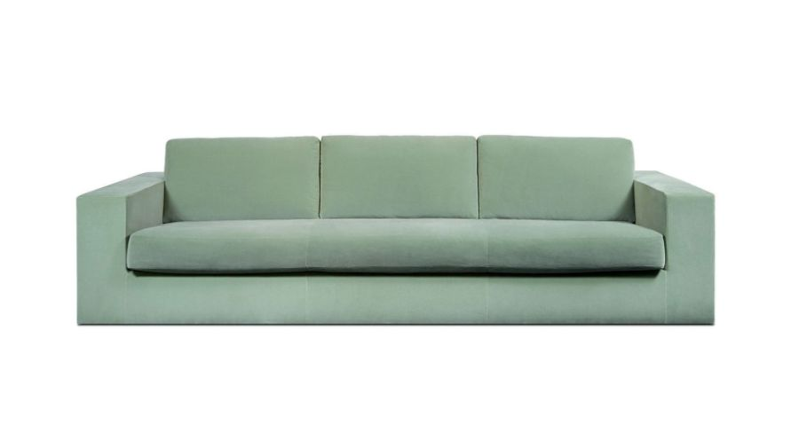 25 Modern Sofas That Fit Any Type of Design modern sofas 25 Modern Sofas That Fit Any Type of Design Modern Contemporary Sofas That Go With Any Type of Design A Top 25 1 1