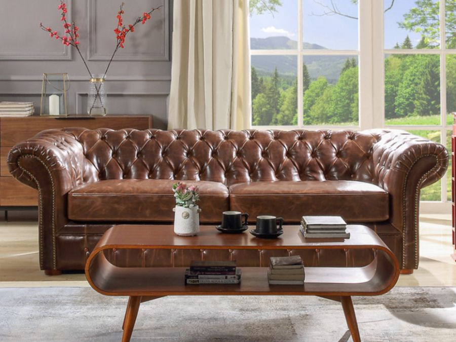 25 Modern Sofas That Fit Any Type of Design modern sofas 25 Modern Sofas That Fit Any Type of Design Modern Contemporary Sofas That Go With Any Type of Design A Top 25 16