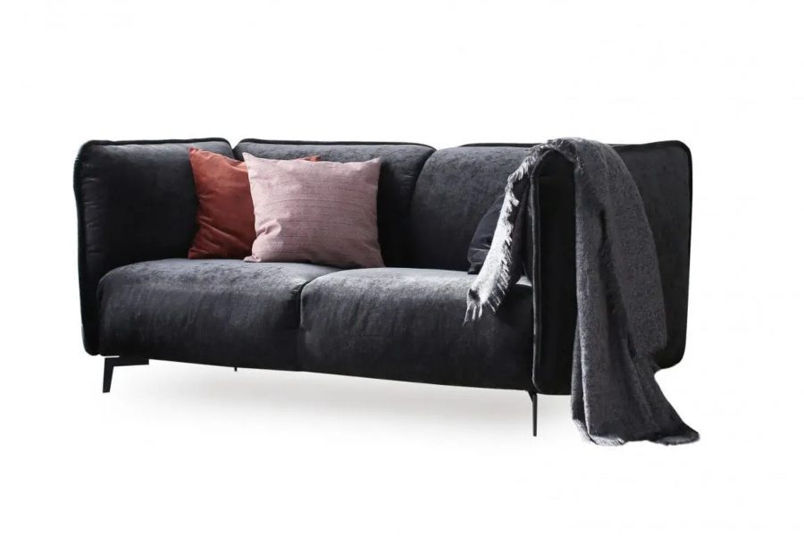 25 Modern Sofas That Fit Any Type of Design modern sofas 25 Modern Sofas That Fit Any Type of Design Modern Contemporary Sofas That Go With Any Type of Design A Top 25 2 3