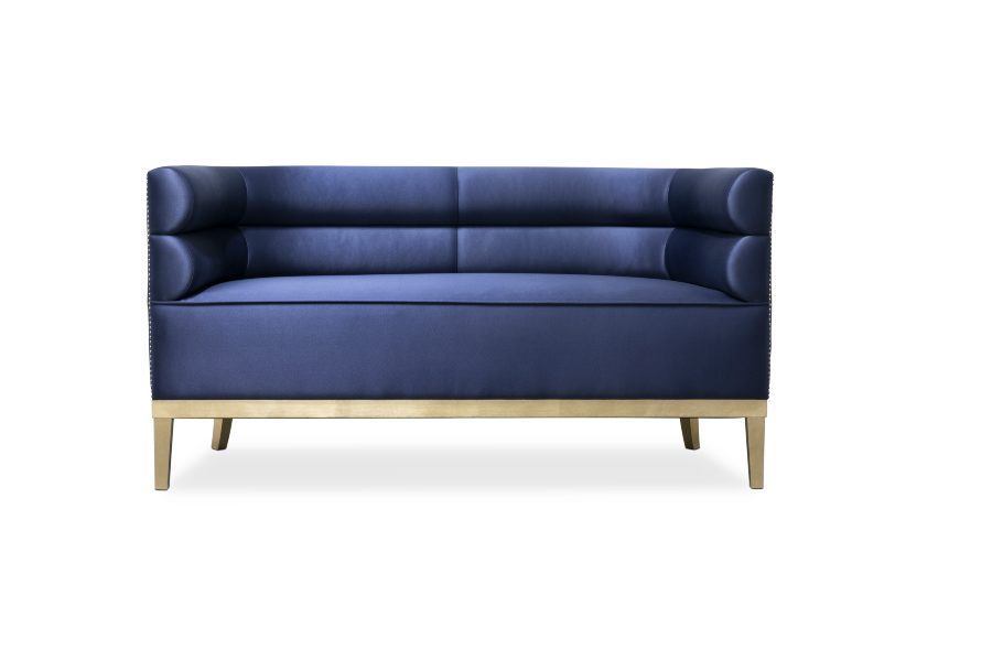 25 Modern Sofas That Fit Any Type of Design modern sofas 25 Modern Sofas That Fit Any Type of Design Modern Contemporary Sofas That Go With Any Type of Design A Top 25 5