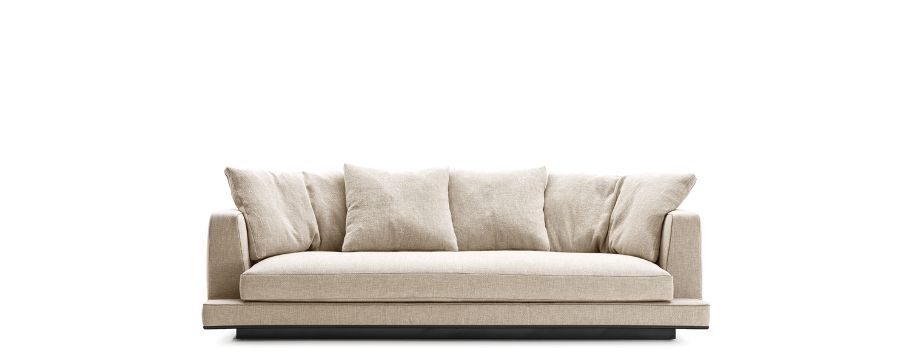 Modern Contemporary Sofas That Go With Any Type of Design - A Top 25 modern contemporary sofas Modern Contemporary Sofas That Go With Any Type of Design – A Top 25 Modern Contemporary Sofas That Go With Any Type of Design A Top 25 7 1