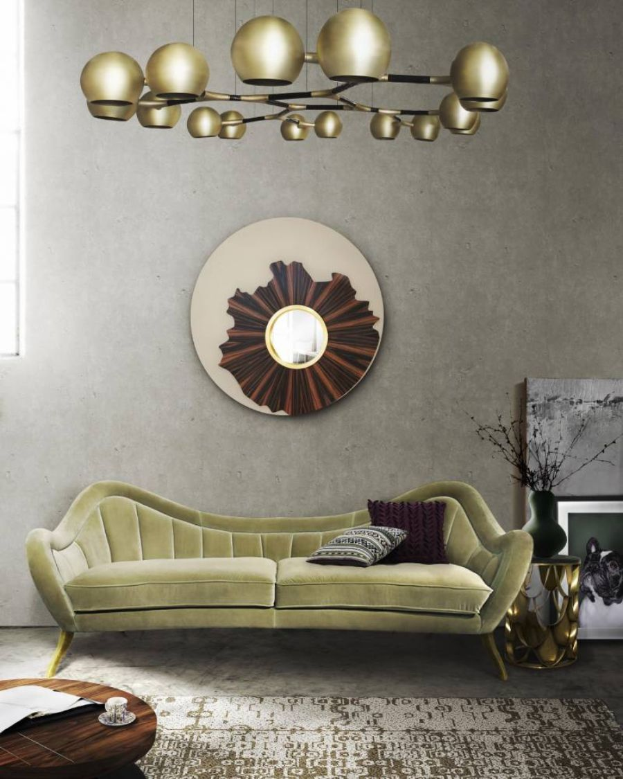 25 Modern Sofas That Fit Any Type of Design modern sofas 25 Modern Sofas That Fit Any Type of Design Modern Contemporary Sofas That Go With Any Type of Design A Top 25 9
