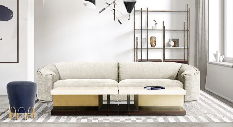Modern Contemporary Sofas That Go With Any Type of Design - A Top 25 modern contemporary sofas Modern Contemporary Sofas That Go With Any Type of Design – A Top 25 Modern Contemporary Sofas That Go With Any Type of Design A Top 25
