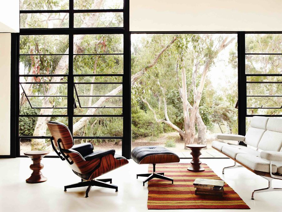 20 Modern Armchairs You Will Need To Get A Fierce Design modern armchairs 20 Modern Armchairs You Will Need To Get A Fierce Design Modern Designed Armchairs Top 20 of Timeless Designs for Every Decor 19