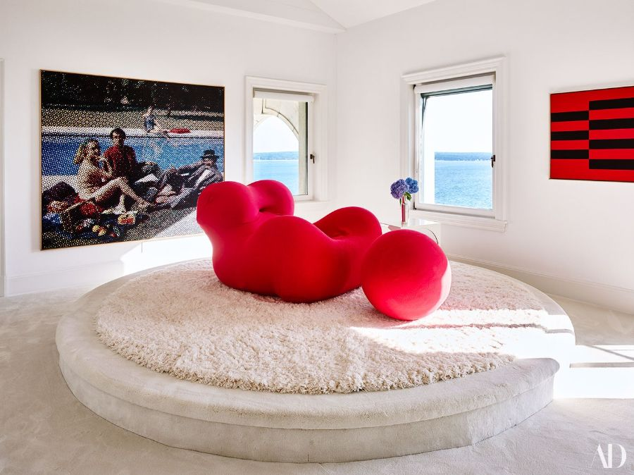 20 Modern Armchairs You Will Need To Get A Fierce Design armchairs 23 Armchairs to Bring The Ultimate Intense Style into Your Home Modern Designed Armchairs Top 20 of Timeless Designs for Every Decor 20