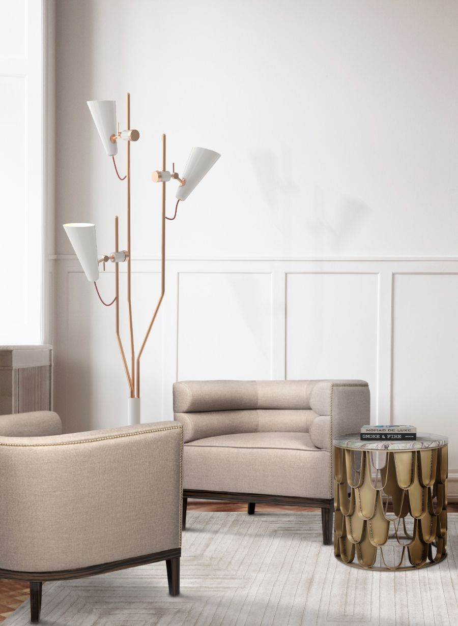 20 Modern Armchairs You Will Need To Get A Fierce Design modern armchairs 20 Modern Armchairs You Will Need To Get A Fierce Design Modern Designed Armchairs Top 20 of Timeless Designs for Every Decor 4