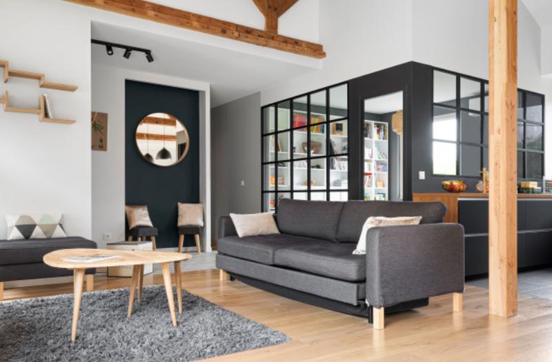 TOP 10 Interior Designers From Lyon RÉGIS LANNOY lyon Lyon TOP Interior Designers TOP 10 Interior Designers From Lyon R  GIS LANNOY