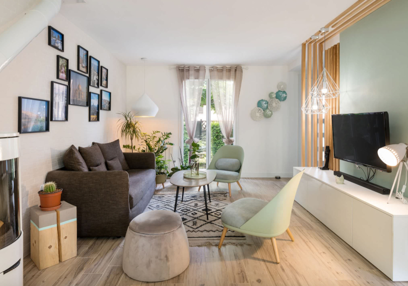 TOP Interior Designers From Lyon Annie Mazuy lyon Lyon TOP Interior Designers TOP Interior Designers From Lyon 8