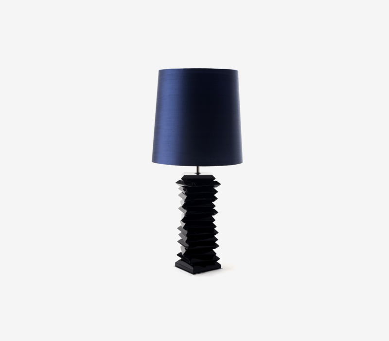 20 Table Lamps To Brighten Up Your 2021 New Year lamps 20 Table Lamps To Brighten Up Your 2021 TRIBECA