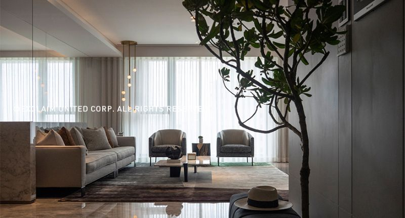 The Most Impressive Ideas From 20 Taipei Interior Designers taipei interior designers The Most Impressive Ideas From 20 Taipei Interior Designers The Most Impressive Ideas From 20 Taipei Interior Designers EXCLAIM