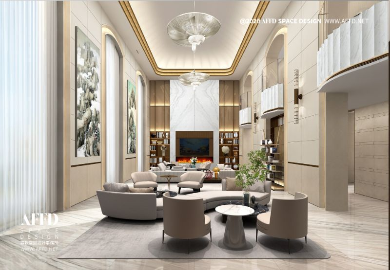 Beijing Interior Designers, a Top Wonderful Interior Design Ideas beijing interior designers Beijing Interior Designers, a Top Wonderful Interior Design Ideas The Wonderful Ideas of Top Interior Designers from Beijing AFFD