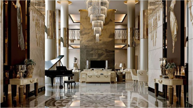 Beijing Interior Designers, a Top Wonderful Interior Design Ideas beijing interior designers Beijing Interior Designers, a Top Wonderful Interior Design Ideas The Wonderful Ideas of Top Interior Designers from Beijing WINGCASA