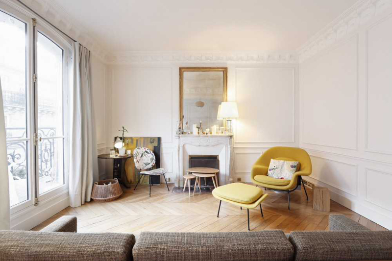 Toulouse Inspirations from the Best Interior Designers toulouse Toulouse Inspirations from the Best Interior Designers Toulouse Interior Designers 10