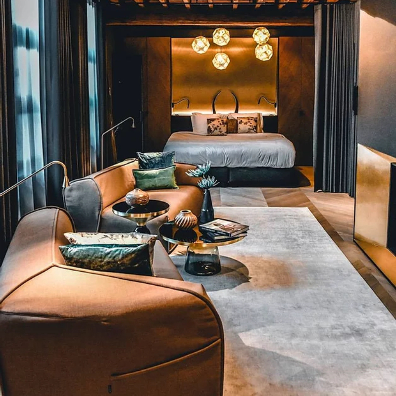 Toulouse Inspirations from the Best Interior Designers toulouse Toulouse Inspirations from the Best Interior Designers Toulouse Interior Designers 15