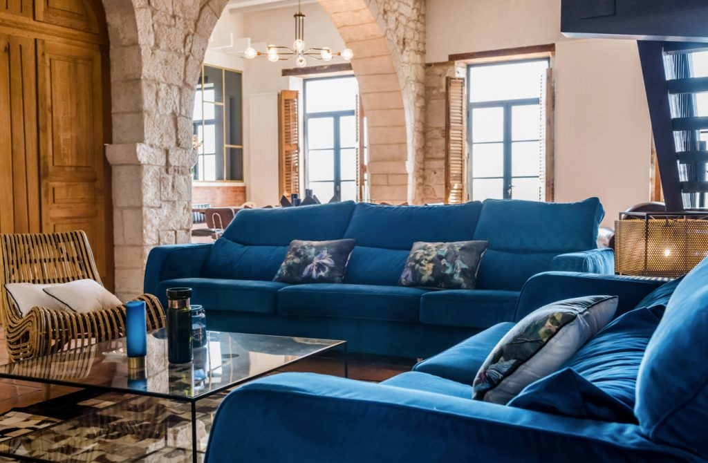 Toulouse Inspirations from the Best Interior Designers toulouse Toulouse Inspirations from the Best Interior Designers Toulouse Interior Designers 19 1024x670
